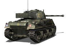 m4 sherman mk vc firefly - beldevere 3d model obj 3ds fbx c4d lwo lw lws mtl 5 Plastic Model Kits, Plastic Models, Sherman Firefly, Sherman Tank, Armored Vehicles, Scale Models, Military Vehicles, Death, Life