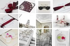 Handmade by me Ltd – Sussex based stationer specialising in handmade wedding invitations. www.handmadebyme.co.uk