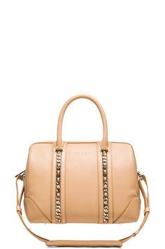 531e7c897c 267 Best Bag Addict images