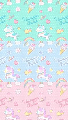 animals, art, background, beautiful, beauty, cartoon, cute animals, drawing, fashion, fashionable, illustration, inspiration, kawaii, luxury, pastel, pattern, patterns, pink, pretty, purple, sugar, sweet, sweets, texture, unicorn, wallpaper, wallpapers