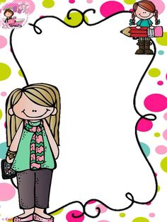 Mrs N Motala Grade 4 English Binder Cover Templates, Binder Covers, Borders For Paper, Borders And Frames, School Frame, Art School, Art Drawings For Kids, Art For Kids, Free Coloring