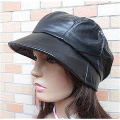 10 Best Women s Bucket Hats images  658e45641899