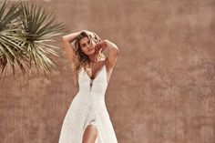 GRACE LOVES LACE Darling wedding dress | Wedding Dresses under $5,000 | LOVE FIND CO. Bridal Dress Directory