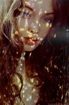 Marta Bevacqua, artistic portraits of Alexia - Ego - AlterEgo Artistic Fashion Photography, Abstract Photography, Portrait Photography, Photography Ideas, Amazing Photography, Bokeh, Photo Hacks, Photo Ideas, Marta Bevacqua