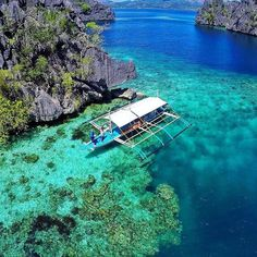 Hotels-live.com/cartes-virtuelles #MGWV #F4F #RT Our #favorite spot to fly the #drone at Twin Lagoon #Coron #Palawan #Philippines ___ #travellersplanet #travellersplanetpalawan with @8dayspalawanexperience - customized adventure by travellersplanet https://www.instagram.com/p/BCSIDEeqLOt/