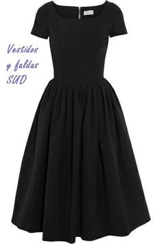 Drees black