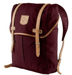 fjaellraeven-no21-medium-rucksack-dark-garnet-1115-medium