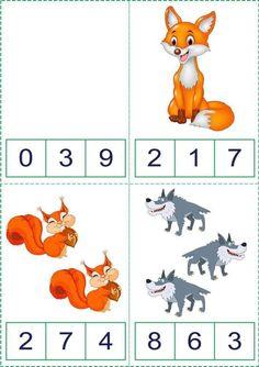 VK is the largest European social network with more than 100 million active users. Kindergarten Special Education, Kindergarten Math Activities, Montessori Math, Kids Math Worksheets, Preschool Writing, Numbers Preschool, Preschool Themes, Kids Learning Activities, Preschool Activities