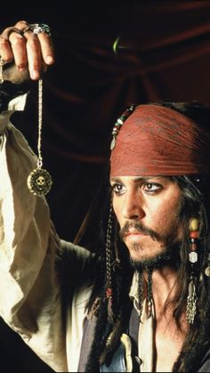 The Many Faces of Captain Jack Sparrow - Johnny Depp Johnny Depp Fans, Johnny Depp Movies, It's Johnny, Captain Jack Sparrow, On Stranger Tides, Johny Depp, Posing Tips, Pirate Life, Many Faces
