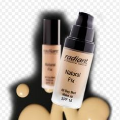 radiant natural fix make up Projects To Try, Make Up, Lipstick, Natural, Beauty, Lipsticks, Makeup, Beauty Makeup, Beauty Illustration