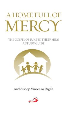 The purpose of this little book is to help you in the reading of the Gospel of Luke each day in your home as a family. Gospel Of Luke, Spirituality Books, Book Show, Little Books, Christian Faith, Purpose, Prayers, Study, Reading