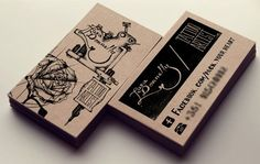 Elite Suicide Tattoo Business Card by Moanungsang Lemtur | #Business #Card #letterpress #creative #paper #bizcard #businesscard #corporate #design #visitenkarte #corporatedesign lt; found on  | tattoos picture tattoo business cards