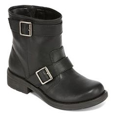 jcpenney.com | Arizona Carol Motorcycle Boots