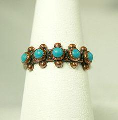 turqouise rings jewlery - Bing Images