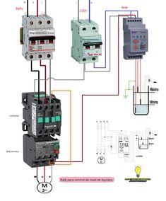 Car Audio Installation, Electrical Installation, Electrical Projects, Electrical Engineering, Air Conditioner Condenser, Hvac Design, Electrical Circuit Diagram, Diy Cnc, Workshop Storage