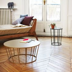Find out all of the information about the Petite Friture product: contemporary coffee table HOLLO. Wire Coffee Table, Coffee Table Design, Coffee Tables, Low Tables, Small Tables, Contemporary Coffee Table, Contemporary Furniture, Coffee Table Alternatives, Furniture Inspiration