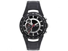 Relógio Masculino Orient MPSSC003 - Analógico Resistente à Água Cronógrafo com as melhores condições você encontra no Magazine Rioleal. Confira!