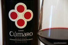 Guida Vini di Altissimo Ceto – Edizione 2013 – Marche – I vini rossi | Viaggiatore Gourmet alias Altissimo Ceto! ;-)