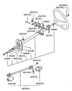 mitsubishi triton workshop manual free download