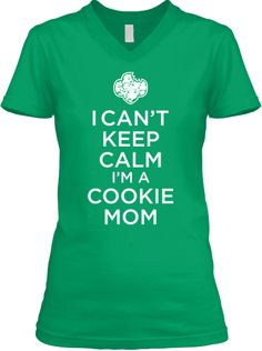 After Mother's Day SALE 25% OFF | Teespring