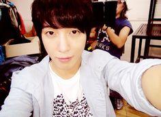 Jung Yong Hwa #cnblue #kpop #yonghwa