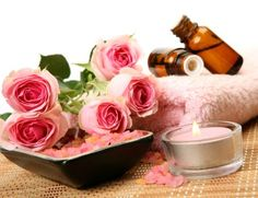 Do-it-yourself Luxury Physique Polish - http://www.stylesous.com/do-it-yourself-luxury-physique-polish.html