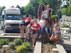 The Put-in-Bay Waterfront Condos are your ideal island vacation rentals. Fully furnished 10 and condos with beautiful Lake Erie views. Put In Bay Ohio, Lake Erie, Bachelorette Parties, Condos, Hunter Boots, Brand New, Vacation, Group, Celebrities