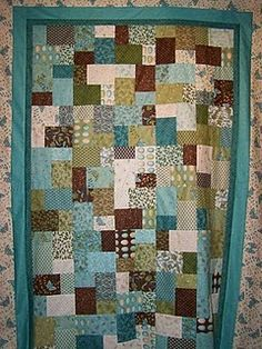 1000+ images about Quilts -10