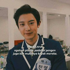 Instagram|@kuotes.kpop View Quotes, Drama Quotes, Bts Quotes, Qoutes, Savage Captions, Bts Song Lyrics, Lee Min Ho Photos, Korean Quotes, Quran Quotes Inspirational