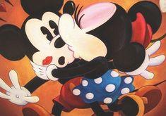 Send your wedding invite to Micky & Minnie | The Walt Disney Company, 500 South Buena Vista Street Burbank, California 91521