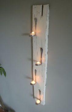 Kerst+ideeen+2012