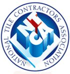 NTCA (National Tile Contractors Association) - A trade association whose active membership consists of contractors in the United States, with an associate membership of those who supply products and service to the industry. Shower Pan, Shower Tiles, Shower Installation, Trade Association, New President, Shower Remodel, Bathroom Remodeling, Bathroom Ideas, Tile Contractors