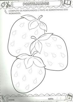 pontilhados+012.jpg (1145×1600)
