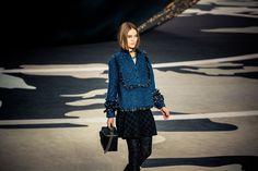 #BWear Chanel AW13 Womens