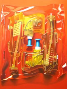 Dallas art galleries put up exciting exhibits to kick off fall 2015 - CultureMap Dallas