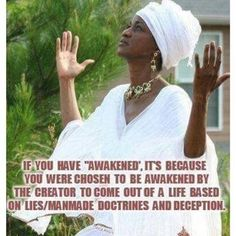 Blacks In The Bible, Black Hebrew Israelites, Tribe Of Judah, Black History Facts, Bible Knowledge, Bible Truth, African History, Queen, Way Of Life