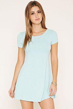 plus length attire gowns