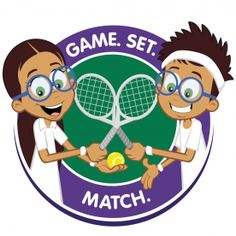 Topical Resource - Wimbledon 2015! http://www.educationcity.com/uk/topicals/topical-printables/2015-may/wimbledon #EducationCity #Wimbledon2015 #printables