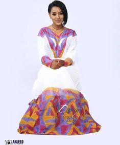 9264bc58b6a 41 Best Habesha Kemis   Ethiopian Dess images