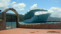 Choosing the Best Cruise Cabin for Special Needs Families Cruise Tips, Cruise Travel, Cruise Vacation, Vacations, Travel With Kids, Family Travel, Best Cruise Ships, Family Cruise, Travel Reviews