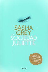 Verona, Author, Calm, Books, Summer Beach, Forget You, Libros, Book, Writers
