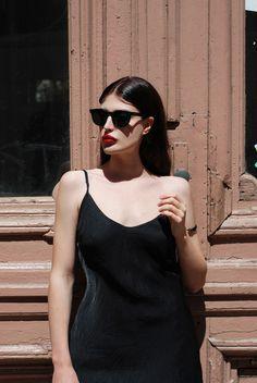 H / Laura Matuszczyk: SICILIAN MOOD