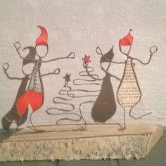 épistyle Noël