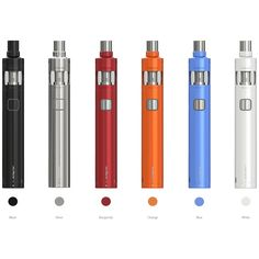 Joye eGo Mega Twist Plus Kit