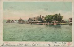 55 Best St Clair County History images | Port huron ... Saint Clair Ss Michigan Map Of Cities And Towns on
