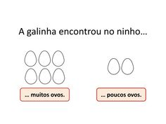 PPT - Os ovos misteriosos PowerPoint Presentation - ID:5053668 Ppt, Colored Eggs, Childrens Books, Folklore, Home, Historia