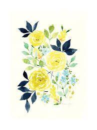 Resultado de imagen de dibujo de enredadera con flores para imprimir