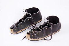 BRASIL – Ricardo Medina Shoes