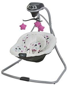 36 Baby Swing Ideas Baby Swings Baby New Baby Products