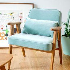 - Garden Furniture DIY - All Black Bedroom Furniture